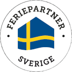 Feriepartner Sverige