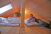 Luxushaus Engby 2